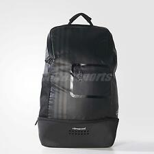 adidas Clmco Climacool Black White Unisex Sports Backpack BP Bag AY5420