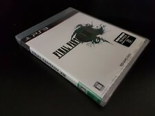 Final Fantasy XIII [PS3] [PlayStation 3] [Japanese Version]