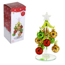 Sapins de Noël multicolores noël