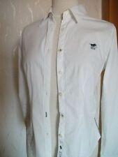 Orig. POLO SYLT - klassisch, exklusive hochw. Bluse Gr. 36 NEU