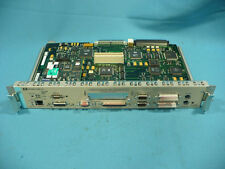 HP A2375-60060 9000 K Class Core I/O Board