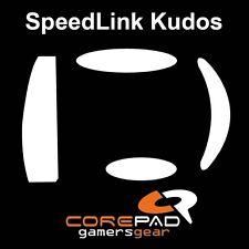 Corepad Skatez Mausfüße SpeedLink Kudos