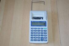 Calculatrice TI 5006 II / texas instruments - encre incluse