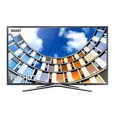 "SMART TV SAMSUNG UE32M5525AKXXC 32"""" FULL HD WIFI HBBTV 1.5 NERO"