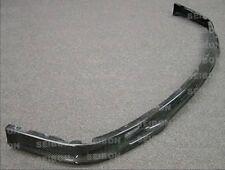 Prelude Carbon Fiber Front Lip Spoiler Honda  92-96 BB4 Spoon Style JDM Mugen