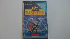 HOT RASPUTIN SPECTRUM SINCLAIR 48K ZX UK