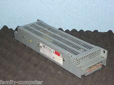 ASTEC AA 19122 // XEROX P/N:105K10590  Power Supply