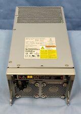 NetApp Rs-Psu-450-Ache 440W Power Supply Module - 114-00076+A0