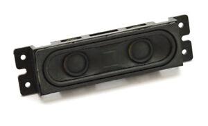 LG Electronics Full-Range Lautsprecher EAB37526301 32LB9D 37LF75 NEU WOW KT318