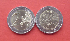 Portugal 2017 150 Jahre Polícia de Segurança Pública 2 Euro Bi-metallic Coin UNC