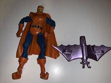 Marvel Legends Hobgoblin Figure. Not Complete