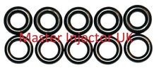 Bosch EV14 0280158--- Fuel Injector Viton Seal Kit For 5 Cylinders - Kit 122