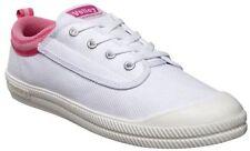 Dunlop Women's Canvas Shoes
