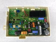 Genuine LG Washer Electronic Control Board w/Cover EBR74798601 EBR72754517