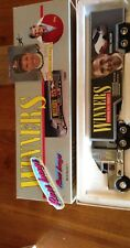 Nascar Collectibles Winners Truck