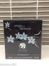 Givenchy Ange ou Demon Recolte 2008 Harvest Eau de Parfum Jasmin Sambac Boxed