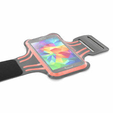 Nylon Armbands for iPhone 6