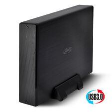 NOUVEAU : Boîtier USB 3.0 ADVANCE pour SATA 3.5 (BX-308U3)