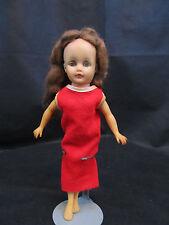 Vintage Uneeda Doll