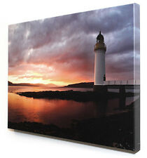YOUR OWN PHOTO ON CANVAS 16x20 CREATE CUSTOM HIGH QUALITY PERSONAL ART