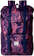 Herschel Zaino Casual 17 L Multicolore
