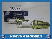 2 Pieces Spark Plug Original SAAB 900 2.0 I 1980 1990