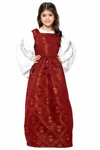Girl Fleur de Lis Dress , High quality hand crafted, one by one, very COOL!!!