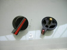 LENKERSCHALTER KNOPF KILLSCHALTER XS650 XS500 HANDLE BAR SWITCH ENGINE STOP KNOB