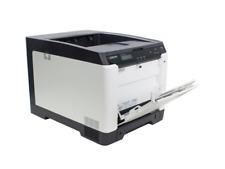 Kyocera Ecosys P6021cdn Colour Laser Printer