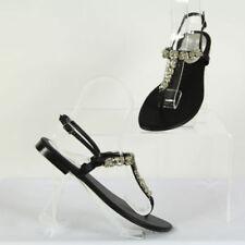 c918f230493 Slingbacks for Women for sale