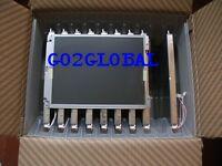 New Sanyo TM080SV-22L03  8.4 inch LCD  90 days warranty