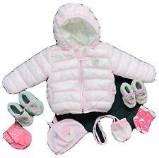 BabyKleidung Paket  Gr.62/68 Mädchen Bekleidung ,Jacke KANZ
