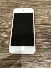 Apple iPod Touch 5th Generation 16GB, Wi-Fi, 4 inch - Pink