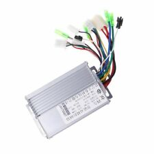 36V/48V 350W Electric Bicycle E-bike Scooter Brushless DC Motor Controller