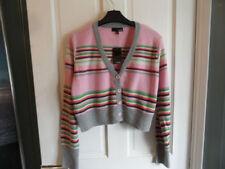 Woolen V Neck Long Sleeve NEXT Jumpers & Cardigans for Women