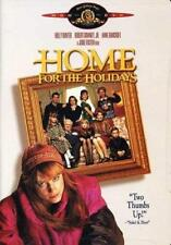 Home for the Holidays [DVD] NEW!