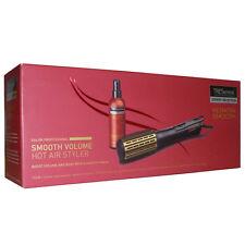 TRESemme 2776KU Expert Selection Keratin Smooth Volume Hot Air Styler Set New