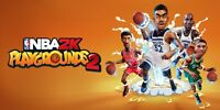NBA 2K Playgrounds 2 | Steam Key | PC | Digital | Worldwide