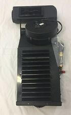 OGARA-HESS & EISENHARDT Refrigeration Evaporator Coil Heater Assembly 70-05426
