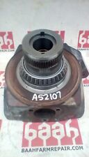 Case A52107 Knuckle Joint Left Hand 1896 2096 2294 3294 3394 3594