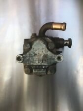 VW PASSAT B5.5 1.9 TDI POWER STEERING PUMP 01-05