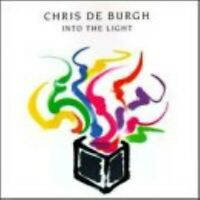 Into the Light - De Burgh, Chris - EACH CD $2 BUY AT LEAST 4 1990-10-25 - A&M