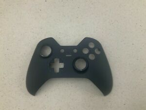 Xbox One Elite Front Original Controller Soft Front Shell Joystick Rings