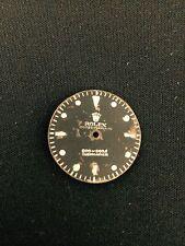 rolex submariner Vintage Dial