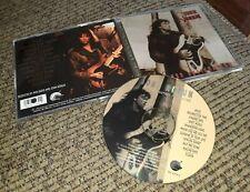 Another Destination John Norum CD 1995 Shrapnel Records SH 1079-2 ORIGINAL PRINT