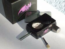 New Dragon Lite Flight Vape