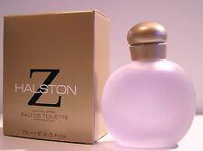 Halston Z   75 ml  EDT Spray