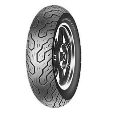 Dunlop K555 Motorcycle Tire Rear 170/80-15 WWW
