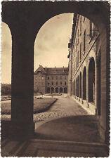 69 - cpsm - FRANCHEVILLE - Grand Séminaire Saint Irénée