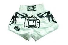King / Twins Muay Thai, Kickboxen Shorts. Kampfsport